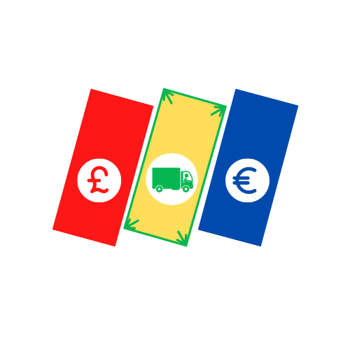 Customs Accounting Services